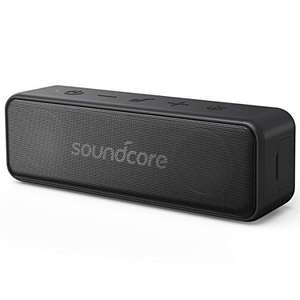 Anker Soundcore Motion B Tragbarer Bluetooth Lautsprecher