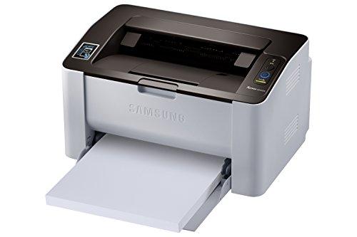 """Samsung """"Xpress M2026w"""" Laserdrucker (mit WLAN und NFC)"""