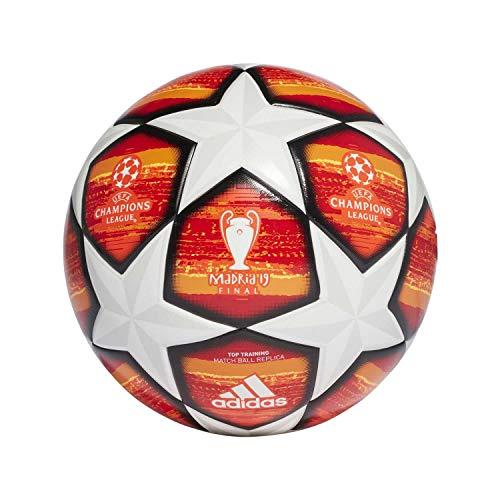 adidas Herren Finale M Ttrn Fußball