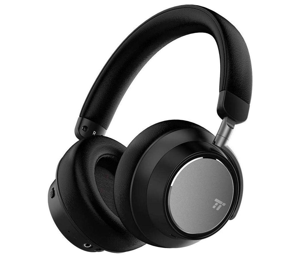 [Bestpreis]Taotronics tt-bh046 Active Noise Cancelling Headphones