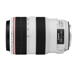 Canon Objektiv EF 70-300mm