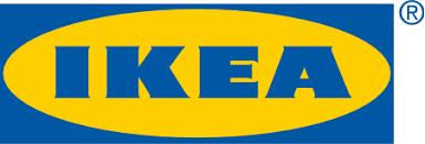 IKEA (Family): - 10% auf Bettgestelle und Matratzen