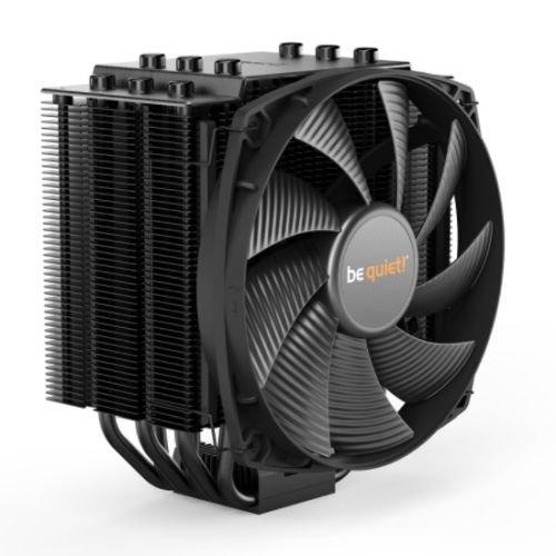 be quiet! Dark Rock 4 CPU Kühler für alle gängigen Sockel | Dark Rock Pro 4 für 63,43 € statt 72,50 €