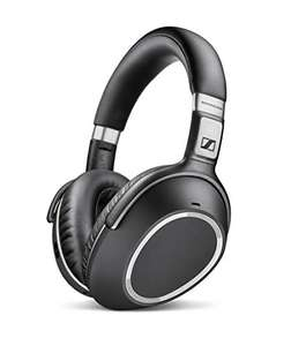 [Amazon.es] Sennheiser PXC 550 - Noise-Cancelling Kopfhörer für 203,34