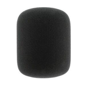 Apple HomePod (schwarz) - NEU