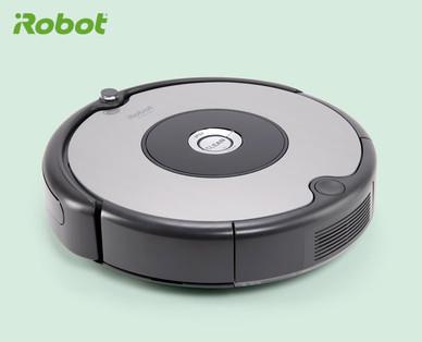 "iRobot ""Roomba 604"" - ab 16.5.2019"