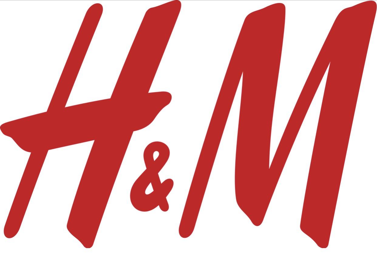 H&M: 15% auf Alles + Gratis Lieferung ab 18:00. Nur bis Mitternacht