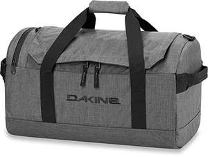 [Amazon.de] Dakine EQ 35L Tasche - Grau - für 18,92 Euro (Prime) bzw. 21,90 Euro (Nicht-Prime)