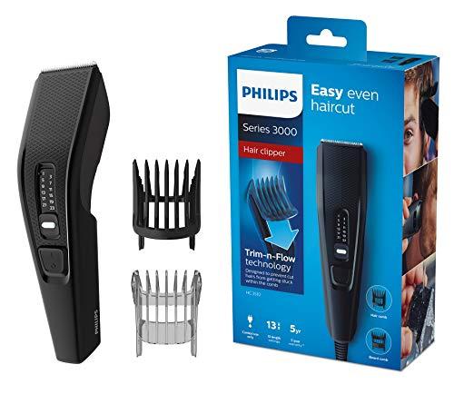 Philips HC3510/15 Haarschneider