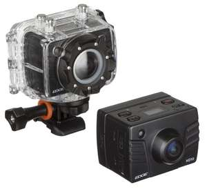 """Kitvision Edge HD10"" ActionCam"