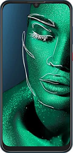 ZTE Smartphone Blade V10 4GB / 64GB