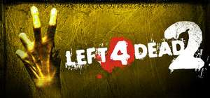 Left 4 Dead 2 für 2,04€ / Left 4 Dead Bundle für 3,06€ (Steam)