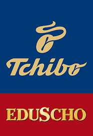 Tchibo Tarif Supersmart (8GB/1000min/500SMS) für ein Jahr inkl. Gigaset GS100 um € 99,- (nur in Filiale)