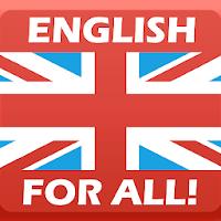 """(Android) """"Englisch für Alle (Pro)"""""""
