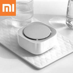 Xiaomi Mijia mosquito dispeller (smart version)