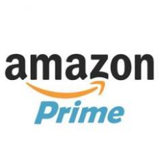 (Amazon Prime Tipp) bei Paket-Verspätung —> 5 € Amazon Gutschein kostenlos