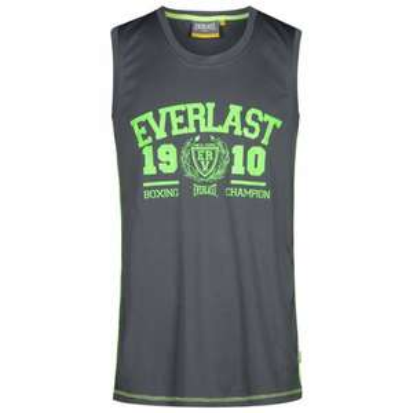 Everlast Herren Muscle Shirt (2,22 € + 6,95 € Versand)