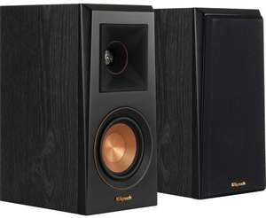 [Saturn] Weekend Deals - Einige Klipsch Produkte im Angebot - z.B. RP-400M