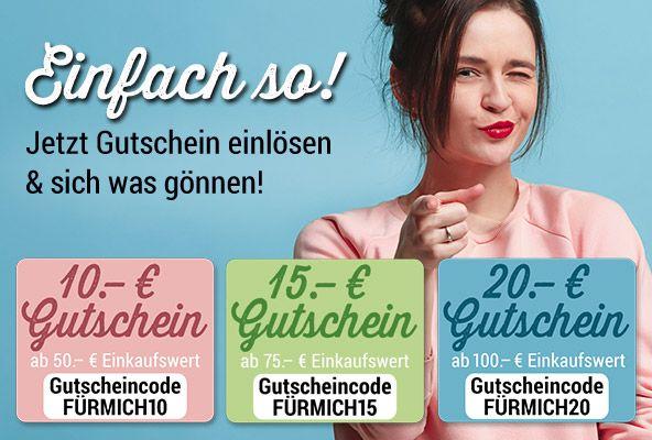 Weltbild.at Gutscheine 10€/15€/20€