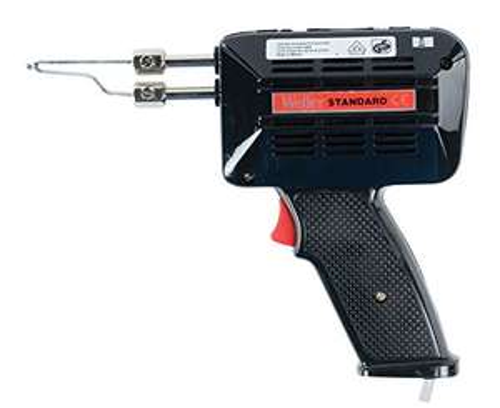 Weller 9200UC Lötpistole 100W / 230V
