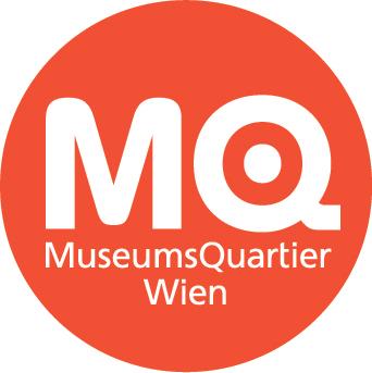 GRATIS Eintritt - MuseumsQuartier Wien - am 13.6.2019 - ab 17 Uhr