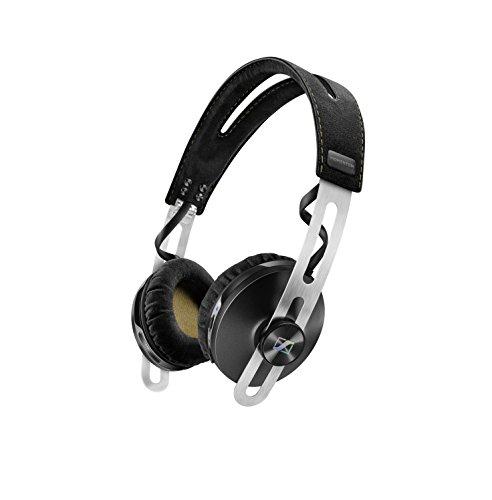 Sennheiser Momentum On-Ear Wireless Kopfhörer