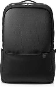 "HP ""Pavilion Accent"" 15,6 Zoll Notebook Rucksack"