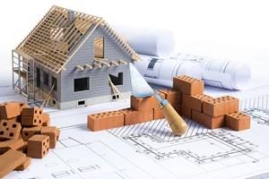 (4000. Deal) Der große Hausbau- und Sanierungs-Deal