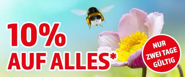 westfalia-versand.at 10% auf Alles