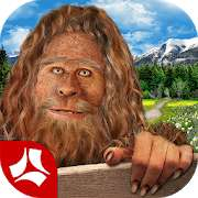Suche nach Bigfoot gratis für Android