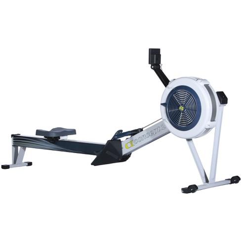 [XXLsports.at] Concept2 Model D Indoor Rower PM5 - Rudermaschine für 816,70 Euro