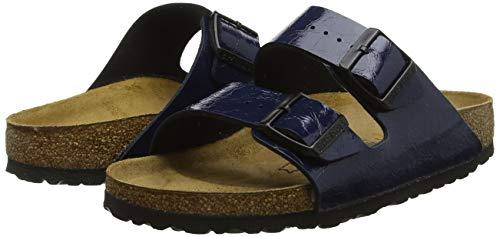 Amazon - BIRKENSTOCK Damen Arizona Sandalen verschiedene Größen 29,99 Euro