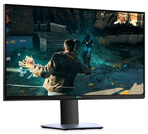 DELL S2719DGF TN Panel, 144Hz (155hz oc) WQHD