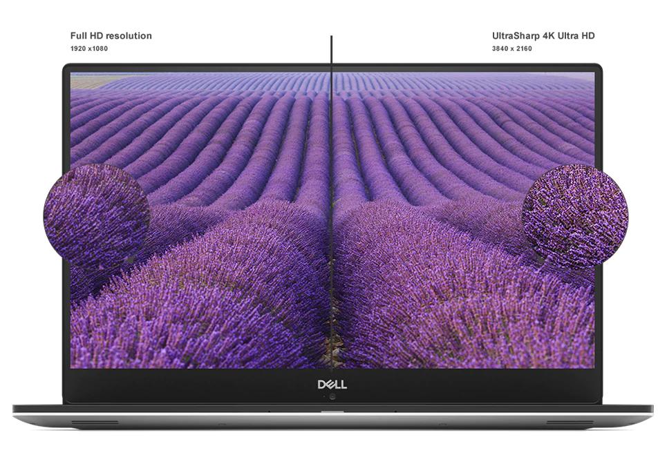 Dell 2*14% auf Vieles zB:  XPS 15 9570 2018 4K Touch, Core i7-8750H, 16GB RAM, 512GB SSD, 1050TI