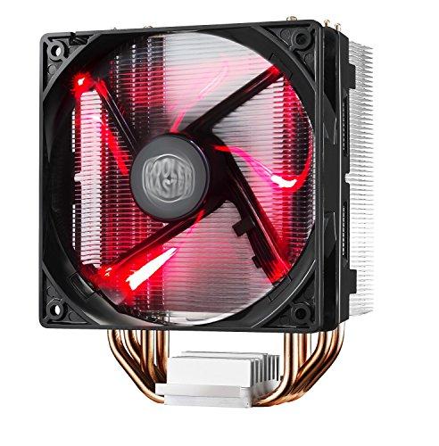 Cooler Master Hyper 212 LED CPU-Kühler