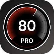 (Android) Speed View GPS Pro