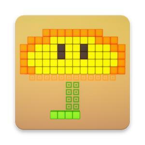 (Android) Cubes - Puzzle-Spiel