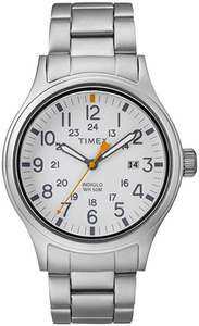 Timex Allied tw2r46700