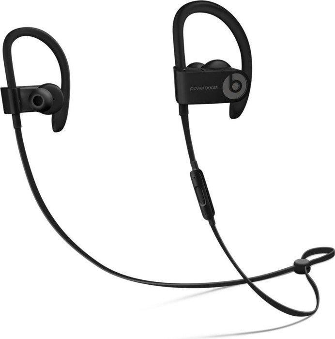 Beats by Dre Powerbeats³ Wireless In Ears