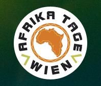 Afrika Tage Wien: gratis Eintritt am 12.08, 19.08 und 26.08.2019