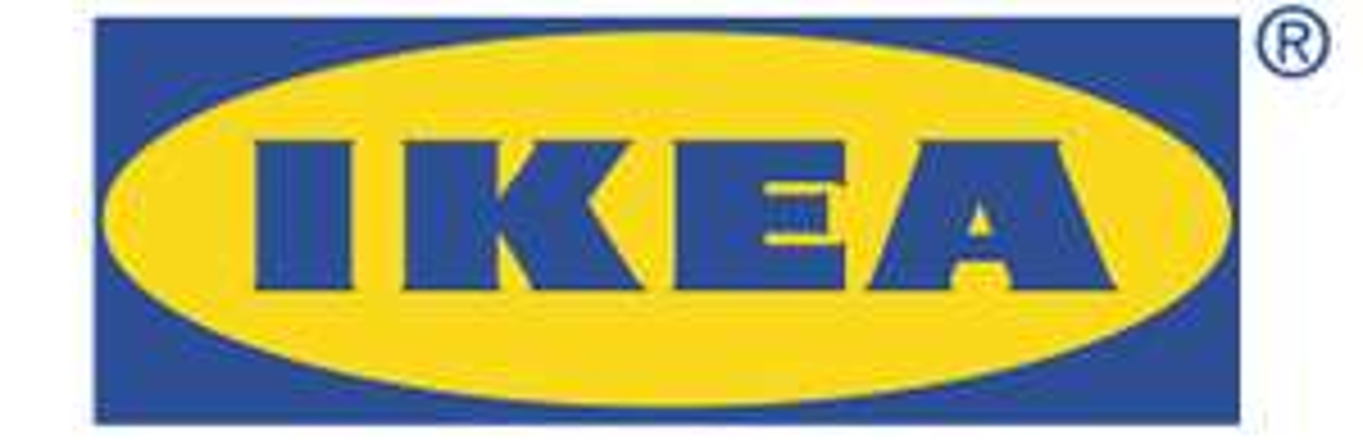 IKEA Family Bonusprogramm