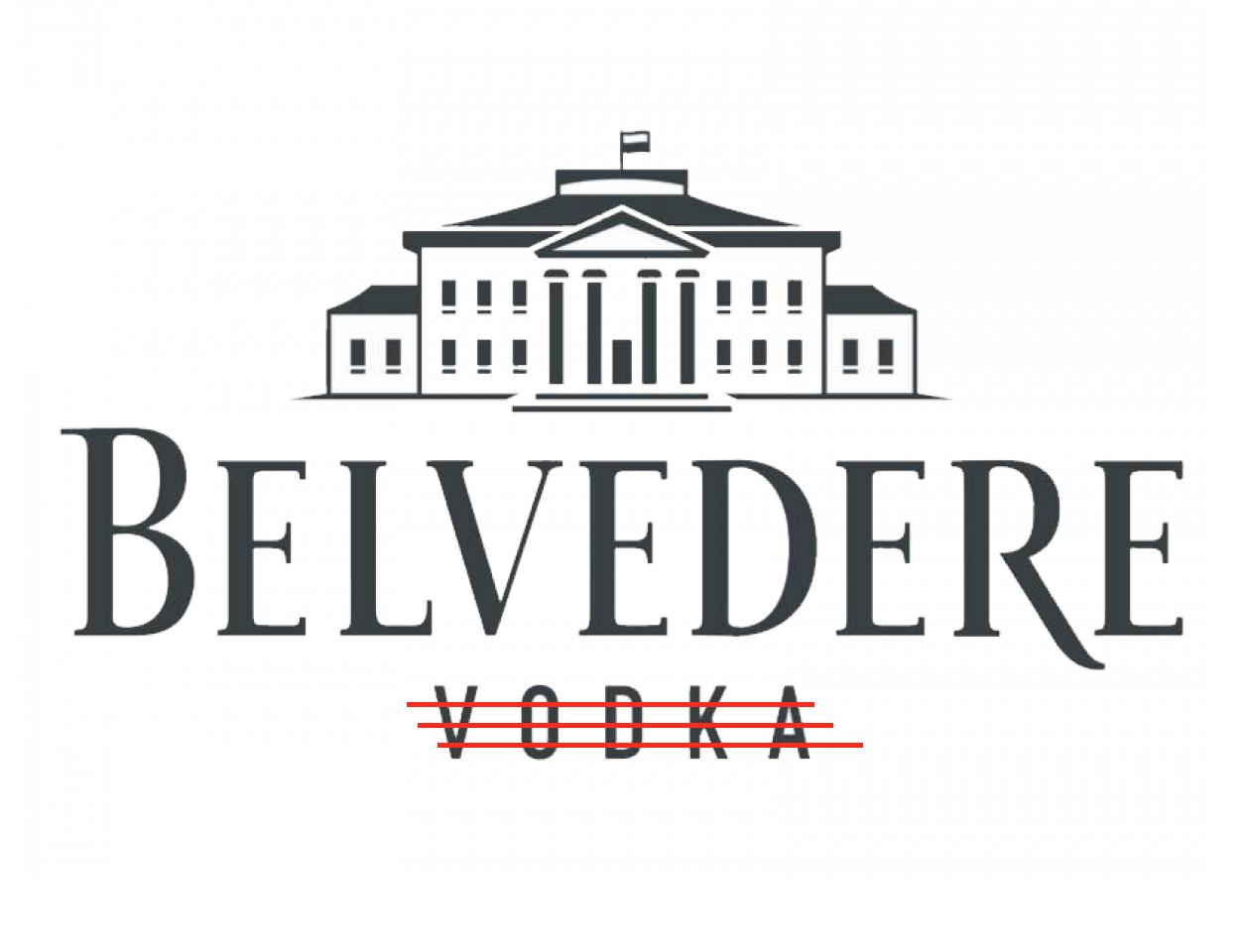 GRATIS Einritt - Oberes Belvedere Wien - 28.6.2019 - 18-21 Uhr