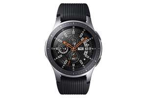 Samsung Galaxy Watch 46 mm (Bluetooth)