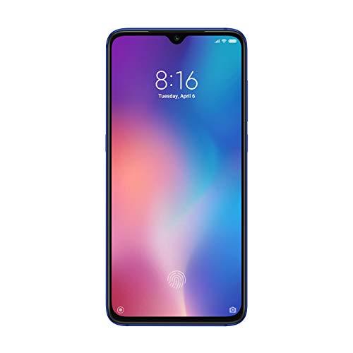 Xiaomi Mi 9, 64/6GB