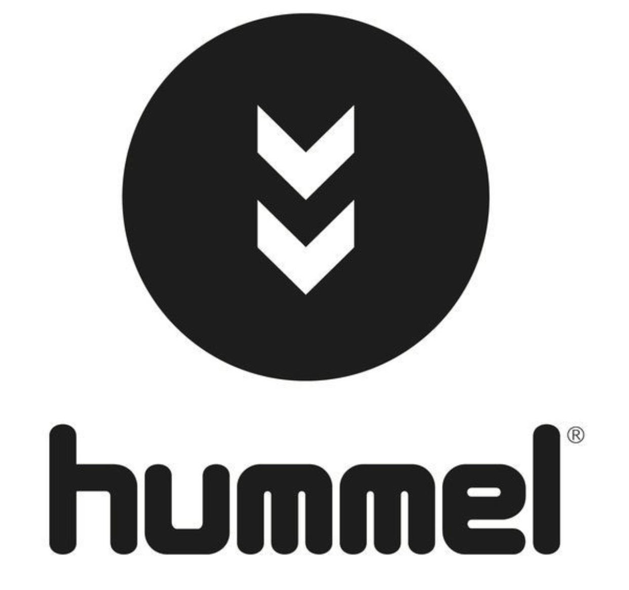 HUMMEL Mega-Sale für Kinder