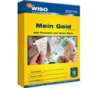 WISO - Mein Geld 2010 333 Tage kostenlos testen