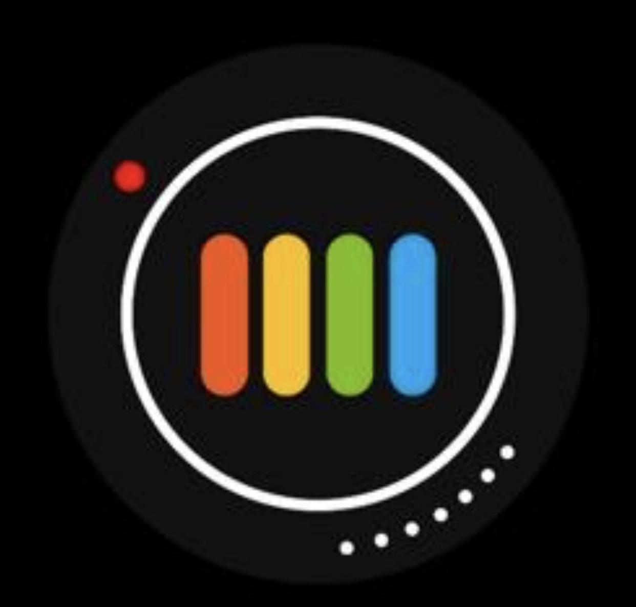 Pro Shot kostenlos im AppStore [iOS]