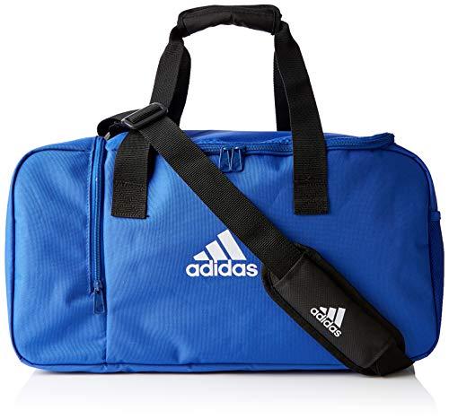 Adidas Sporttasche Tiro