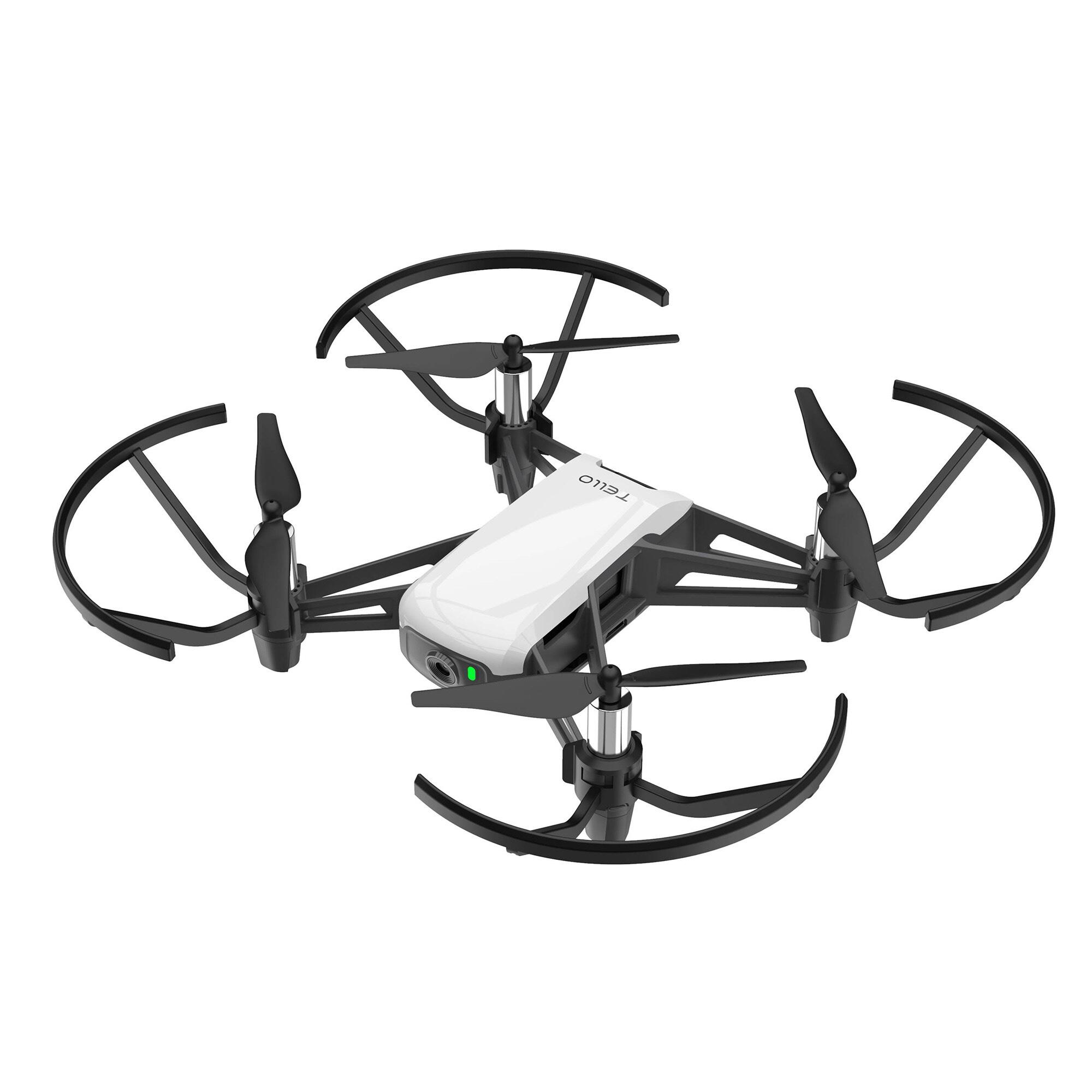 Ryze Tello Drohne