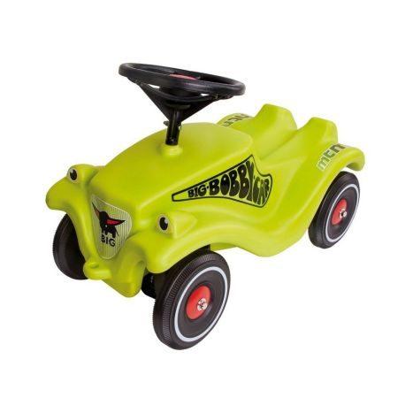 [kleiner Preisjäger] BIG Bobby Car Classic, div. Modelle
